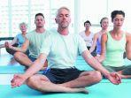ilustrasi-yoga-yoga.jpg