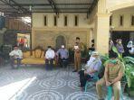 imam-masjid-agung.jpg
