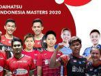 indonesia-masters-2020-1234.jpg
