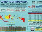 infografik-data-covid-19-di-indonesia-per-29-oktober-2020.jpg