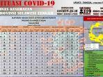 infografik-data-covid-19-di-sulteng-per-27-agustus-2020.jpg