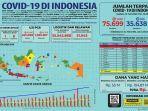 infografis-data-pandemi-covid-19-12-juli-2020.jpg