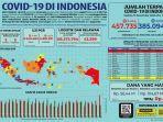 infogragik-covid-19-di-indonesia-per-13-november-2020.jpg