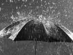 informasi-bmkg-ketinggian-gelombang-tujuh-hari-kedepan-hingga-persebaran-hujan.jpg