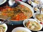 instagram-budionodarsono-soto-gading-untuk-menu-sarapan-pagi-di-solo.jpg