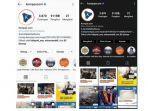 instagram-memperbarui-tampilannya-yang-kini-bisa-diubah-ke-mode-gelap.jpg