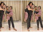 instagram-ruben_onsu-keluarga-ruben-onsu-sarwendah-tan-thalia-putri-onsu-dan-betrand-peto.jpg