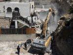 israel-hancurkan-81-rumah-palestina.jpg