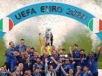 italia-merayakan-gelar-juara-euro-2020-senin-1272021-dini-hari.jpg