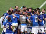 italia-merayakan-kemenangan-atas-walesminggu-2062021.jpg