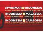 jadwal-timnas-u-22-indonesia-di-ajang-piala-aff-u-22-di-kamboja.jpg