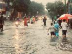 jkt-banjir2.jpg