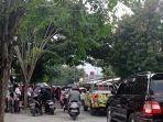 jl-i-gusti-ngurah-rai-kelurahan-tavanjuka.jpg