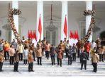 joko-widodo-didampingi-maruf-amin-mengenalkan-kabinet-indonesia-maju-1.jpg