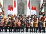 joko-widodo-didampingi-wakil-presiden-maruf-amin-mengenalkan-kabinet-indonesia-maju.jpg
