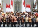 joko-widodo-jokowi-maruf-amin-mengenalkan-kabinet-indonesia-maju.jpg