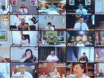 jokowi-melakukan-rapat-terbatas-bersama-sejumlah-menteri-secara-online.jpg