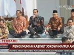 jokowi-umumkan-nama-menteri-kabinet-indonesia-maju.jpg
