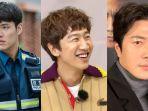 kang-ha-neul-lee-kwang-soo-dan-kwon-sang-woo.jpg