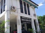 kantor-dinas-kesehatan-kota-palu-jl-balai-kota-utara.jpg