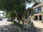 kantor-kelurahan-tondo-kecamatan-mantikulore-kota-palu-sulawesi-tengah1.jpg
