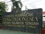 kantor-perwakilan-kantor-bank-indonesia-perwakilan-sulawesi-tengah.jpg