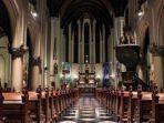 katedral.jpg