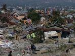 keadaan-di-palu-pasca-diguncang-gempa-bumi-akhir-tahun-lalu.jpg