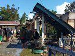 kebakaran-rumah-warga-di-jalan-durian-kelurahan-kamonj.jpg