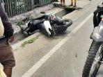 kecelakaan-lalulintas-terjadi-di-jl-jenderal-sudirman-kelurahan-simpong.jpg
