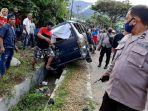 kecelakaan-maut-terjadi-di-jl-hasanuddin-toto-kelurahan-silae-kecamatan-ulujadi.jpg