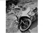 kecelakaan-tragis-di-kecamatan-toili-kabupaten-banggai.jpg