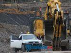 kegiatan-penambangan-batubara-di-kabupaten-berau-kalimantan-timur.jpg