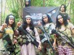 kelompok-militan-abu-sayyaf-di-filipina.jpg