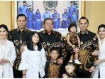 keluarga-besar-susilo-bambang-yudhoyono-sby33.jpg