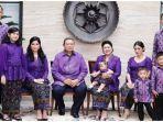 keluarga-besar-susilo-bambang-yudhoyono-sby33334.jpg