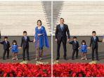 keluarga-edhie-baskoro-yudhoyono-dan-aliya-rajasa.jpg