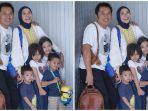 keluarga-hanung-bramantyo-zaskia-adya-mecca-22.jpg