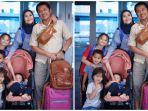keluarga-hanung-bramantyo-zaskia-adya-mecca-kana-sybilla-11.jpg