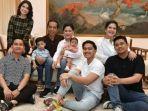 keluarga-jkw.jpg