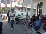 keluarga-qidam-didampingi-tpm-sulawesi-tengah-usai-putusan-sidang-gugatan-perdata.jpg