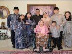 keluarga-yudhoyono.jpg