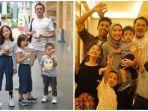 keluarga-zaskia-adya-mecca-dan-hanung-bramantyo-11111.jpg