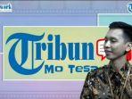 kepala-bei-kantor-perwakilan-sulteng-dendy-f-amin-saat-live-di-tribunpalu-mo-tesa-tesa.jpg