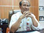 kepala-dinas-pendidikan-dan-kebudayaan-provinsi-sulteng-irwan-lahace.jpg