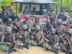 kepala-kepolisian-daerah-kapolda-sulawesi-tengah-sulteng-bersama-danrem-132-tadulako.jpg