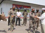 kepala-kepolisian-daerah-kapolda-sulawesi-tengah.jpg