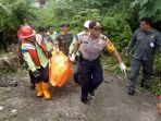 kepolisian-saat-mengevakuasi-jenazah-hedrik-kamis1652019.jpg
