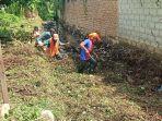 kerja-bakti-pembersihan-drainase-di-jl-agus-salim-kelurahan-baru-kecamatan-palu-barat-kota-palu.jpg