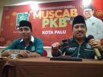 ketua-dewan-pimpinan-cabang-dpc-partai-kebangkitan-bangsat-pkb-kota-palu-alimuddin.jpg